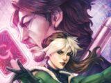 Vampira (Anna Marie) (Terra-616)/Batalhas