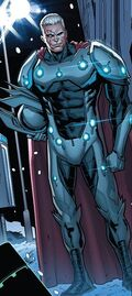 Stryfe (Earth-4935) from Deadpool Vol 4 23 001