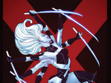 Espiral (Rita Wayword) (Terra-616)