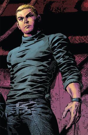 Charles Xavier (Earth-616) from Astonishing X-Men Vol 4 7 cover 001
