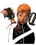 Shatterstar Vol 1 2 Textless-1