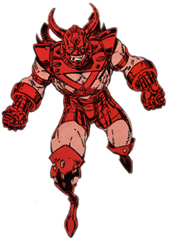 Eric the Red 001