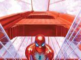 Homem-Aranha (Peter Parker) (Terra-616)/Galeria