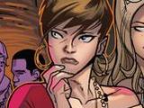 Tempus (Eva Bell) (Terra-616)/Galeria