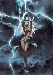 00-tempestade-1