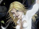 Adaga (Tandy Bowen) (Terra-616)
