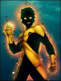 Novos-mutantes-mancha-solar