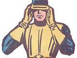 Ciclope (Scott Summers) (Terra-616)/Galeria