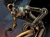 Warlock (Terra-616)