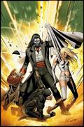 Fabulosos X-Men 2