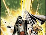 Senhor Sinistro (Nathaniel Essex) (Terra-616)