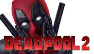 Deadpool2FP