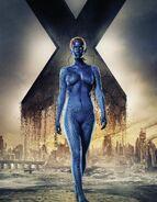 X-Men-DoFP-Mystique