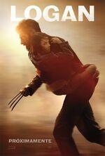 Logan alternativo