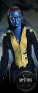 X-Men-First-Class-Mystique-02