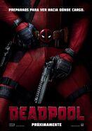 Deadpool cartel