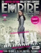 Rogue-future-dofp