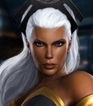 Storm-marvel-powers-united-vr-6.94