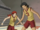 Bayville Sr. Girls Basketball Team