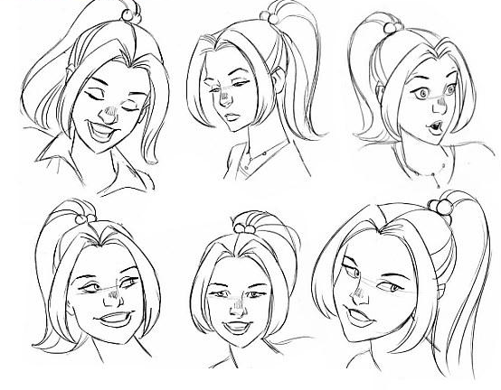 X-Men coloring pages on Coloring-Book.info | 432x554