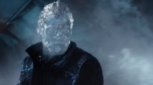 X-Men Days of future past .Iceman.01jpg