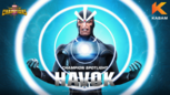 MCoC CR Havok ChampionSpotlight-768x432