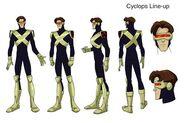 Image cyclops