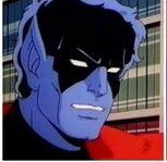 Pryde-of-the-x-men-kitty-cyclops-magneto-professo-xavier-storm-nightcrawler-wolverine-1988-cartoon