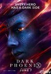 X-men-dark-phoenix-movie-poster-07-1168951