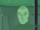 Charles XavierGallery Season Three