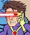 Mad - Siclopse