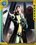 GirlPowerRogue5