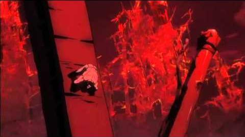 X-Men Anime Japanese Teaser Trailer-1401429950