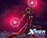 X-Men Ledgens II - Scarlett