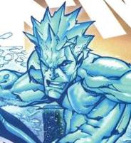 File:X-men- Iceman.png