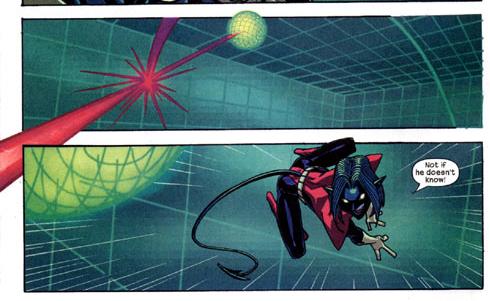 Comic 9 - Page 4II