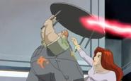 Mutant Crush - blob n jean
