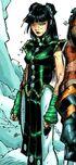 X-23 (Age of Apocalypse)
