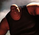 X-Men Ledgens - blob