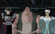 The Cauldron II - 24 brotherhood