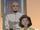 Parents-Evans.png