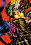 X-Men-Romy