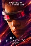 X men dark phoenix cyclops poster by artlover67 dd5r8jq-pre