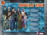 Bk cyclops bayville