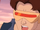 CyclopsGallery Season Three