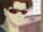 Scott's Glasses