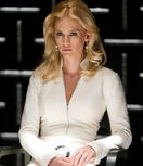 X-men First Class - Emma Frost