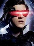CyclopsFP