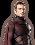 X-Men DOFP - Magneto