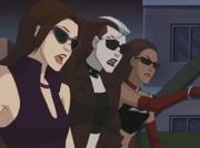 WildSide-Ladies